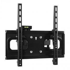 LUA PA-944, LCD univerzální nástěnný držák, 180°, do 50kg