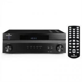AV receiver Auna AV2-H388, zesilovač, 3xHDMI