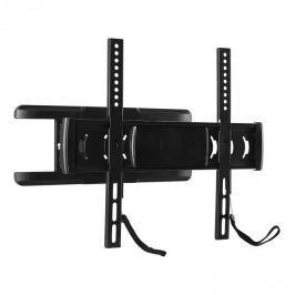 TV držák na stěnu Auna LDA03-446, 2 ramena, HDMI kabel