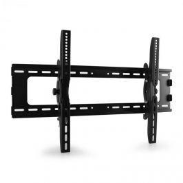 """Nástěnný LCD držák """"Auna PLB-2N"""", HDMI kabel, v černé barvě"""