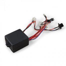 Electronic-Star Controller, náhradní díl pro produkt 10002075