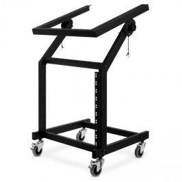 """Auna LTS-901MIX, rack stojan, 48 cm (19"""")"""