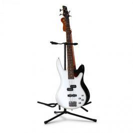 Trojitý kytarový stojan Auna, tvar písmene Y