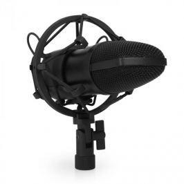Power Dynamics PDS MO1, studiový kondenzátorový mikrofon