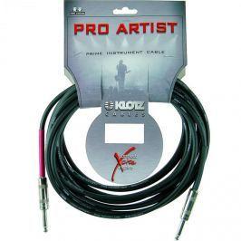 Klotz Pro Artist PROA030PP 80W
