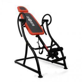 Inverzní lavice Klarfit Relax Zone Pro, nosnost do 150 kg