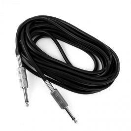 FrontStage 6,35mm-Jack kabel, 3m, mono