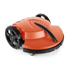 Oneconcept Duramaxx GardenHero oranžová, robotická sekačka, 1500 m2, až 3h