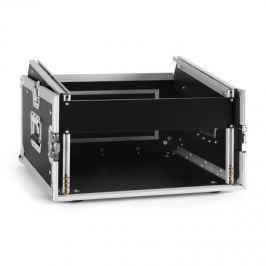 "FrontStage SC-MC U4, rack case, kufr, 19"", 10U, 4U"