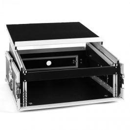"""FrontStage SC-MLT4U, rack case, kufr, 19"""",10U,4U"""