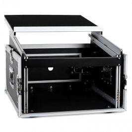 "FrontStage SC-MLT6U, 19"", rack case, box, 10U 6U"