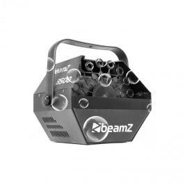 Beamz Beams B500, zařízení na výrobu bublin
