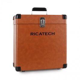Ricatech RC0042, kufr na desky, hnědý