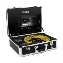 DURAMAXX Inspex 4000 Profi, inspekční kamera, 40 m kabel