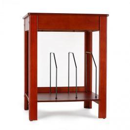 Ricatech RMCT305, univerzální hudební odkládací stolek