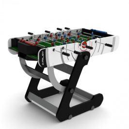Riley VR90, fotbalový stůl, skládací, 82 x 140,5 x 76,5 cm