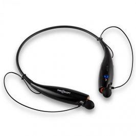 Oneconcept Messager, bluetooth sluchátka, akumulátor, handsfree, vibrační alarm