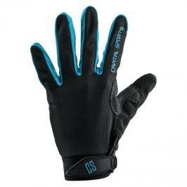 CAPITAL SPORTS Nice Touch BM, sportovní rukavice, tréninkové rukavice, M, syntetická kůže