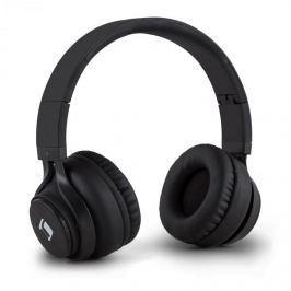 Auna Urban Chameleon, bezdrátová sluchátka 2 v 1, reproduktor, bluetooth 3.0 + EDR