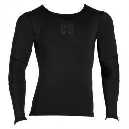 CAPITAL SPORTS Beforce, kompresní tričko, funkční prádlo pro muže, velikost L