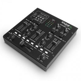 Ibiza DJM 200, USB 2kanálový mixážní pult, USB, MP3