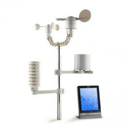 Inovalley SM-51PRO, bezdrátová meteorologická stanice, včetně venkovního senzoru