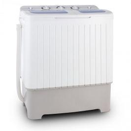 Oneconcept Ecowash XXL, 8,5 kg, pračka, odstředivka
