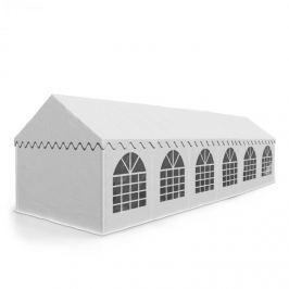 Blumfeldt Sommerfest, 6 x 12 m, 500 g/m2 párty stan, PVC, nepromokavý, nehořlavý