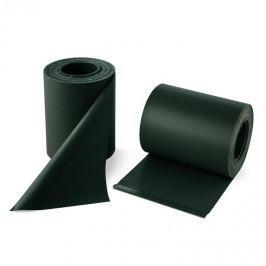 Blumfeldt PureView, zelená, ochrana před pozorováním, PVC, 2 role, 35 m x 19 cm, 60 upínacích kolejniček