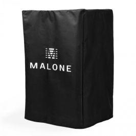 """Malone PA Cover Bag 12, 30 cm (12 """"), ochranný obal na PA reproduktor, kryt, nylon"""