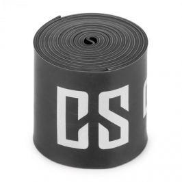 CAPITAL SPORTS Floz, černá, kompresní páska, 4 x 0,1 x 200 cm