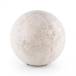 Blumfeldt Gemstone XL, zahradní světlo, 45 x 42 cm, vzhled přírodního kamene