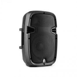 Skytec SPJ800ABT MP3 Hi-End Aktiv reproduktor 200 W 8 '' Bluetooth MIC-IN SD USB