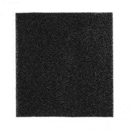 DURAMAXX Klarstein filtr s aktivním uhlím pro odvlhčovač vzduchu Drybest, 22x24 cm, náhradní filtr