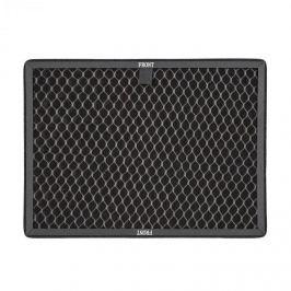 Klarstein HEPA filtr pro odvlhčovač vzduchu Drybest 35, 28,5x21,5 cm, náhradní filtr