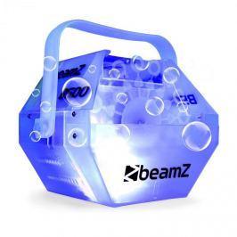 Beamz B500 LED, MYDLOVÝ BUBLINKOVAČ, RGB LED