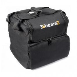 Beamz AC-125 SOFT CASE ČERNÁ transportní taška 33X35,5X33CM (ŠxVxH)