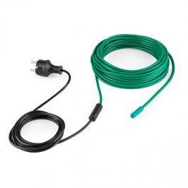 Waldbeck Greenwire 12m výhřevný kabel pro rostliny rostlinný ohřívač 60W IP44