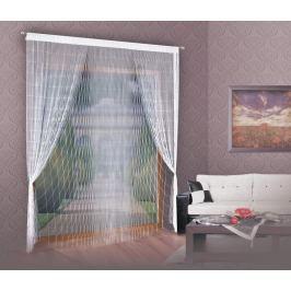Forbyt  Hotová záclona, Izabela 230 x 250 cm