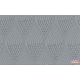 Vavex vliesové tapety 30-195 10,05 x 0,53 m