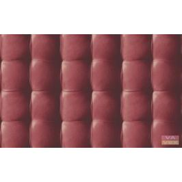 Vavex vliesové tapety NS-74209 10,05 x 0,53 m