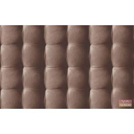 Vavex vliesové tapety NS-74212 10,05 x 0,53 m