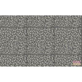 Vavex vliesové tapety NS-74302 10,05 x 0,53 m