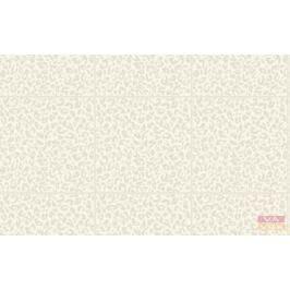 Vavex vliesové tapety NS-74304 10,05 x 0,53 m
