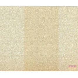Vavex Arielle Stripe Nuance, tapeta 137 cm
