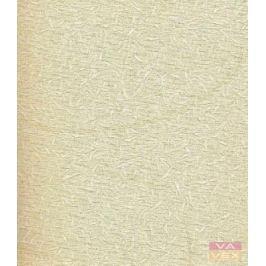 Vavex Arielle Ribbon Nuance, tapeta 137 cm