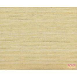 Vavex Madras Silk Buttersilk, tapeta 137 cm