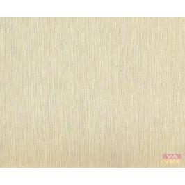 Vavex Tranquility Cream, tapeta 137 cm