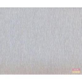 Vavex Tranquility Silhouette, tapeta 137 cm