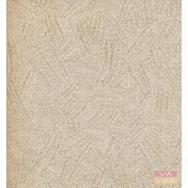 Vavex Tiburon Dolomite, tapeta 137 cm